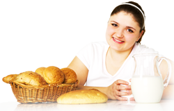 метод семенова для похудения цена